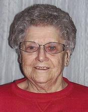 Leona L. <I>Welk</I> Bollinger