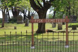 Fisk Cemetery