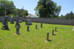 Vann Cemetery