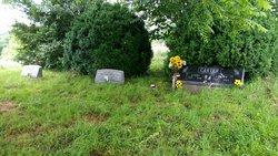 Sturgill Cemetery
