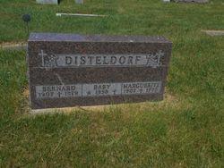 Marguerite Disteldorf