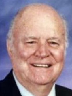 Gurnard Vance Cox, Jr