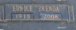 """Eunice """"Brenda"""" Hart"""
