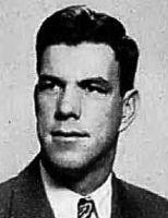 William M. Allenberg