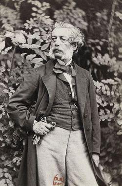 Franz Xavier Winterhalter