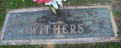 Stella E. <I>Bess</I> Withers