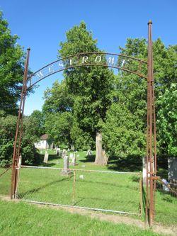 West Rome Cemetery