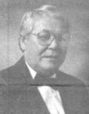 Ralph Patrick Medeiros