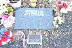 Dorothy L Klein