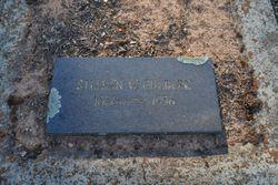Stellan W Culberg