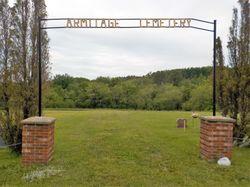 Armitage Cemetery