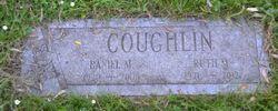 Daniel M. Coughlin