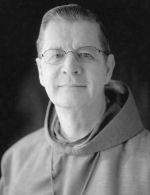 Rev Fr Thomas Gumprecht