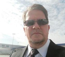 Michael Monteith
