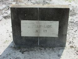 Mudlake Cemetery