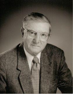 Pruitt Pettitt Miller