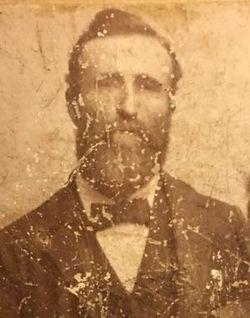 Rev Gardner Bryan