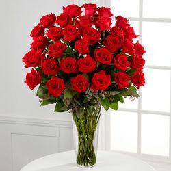 Roses~
