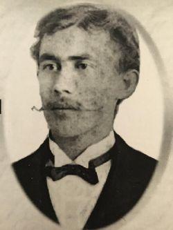 Herman J. Pieschel
