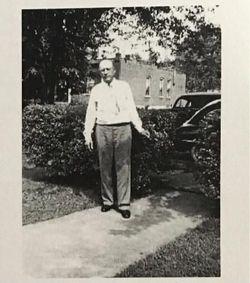 Joseph A. Pieschel