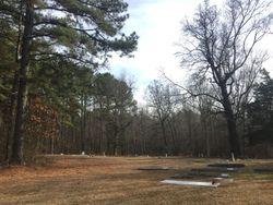 Whites Grove Cemetery