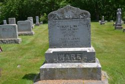 Wesley Leroy Ware