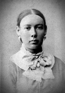 Karoline Griesbaum
