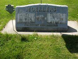 Arnold C. Moellers