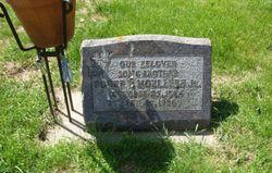 Roger F. Moellers, Jr