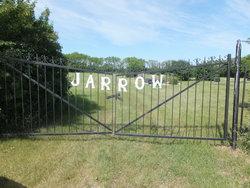 Jarrow Cemetery