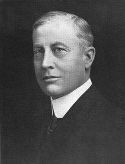 William Guy Wheeler