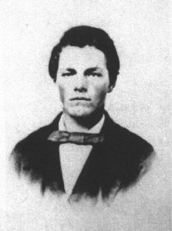 Henry G Van Vlack