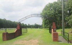 True Light Cemetery
