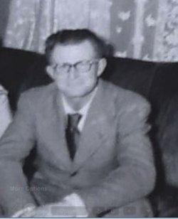 Charles H. Shurvington