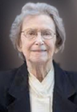 Lois J. <I>Brattlie</I> Martinson