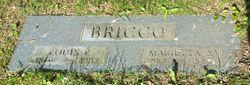 Louis Bricco