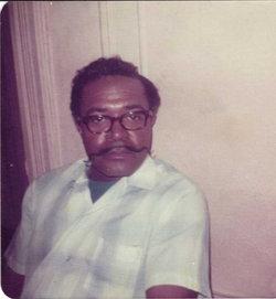 Cecil Simpson