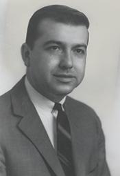 Stanley Lloyd Greigg