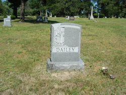 Gladys M Dailey
