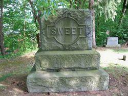 Henry C. Sweet