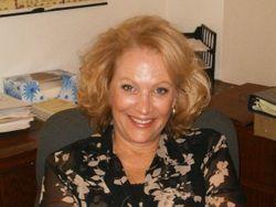 Debra Dimitroff