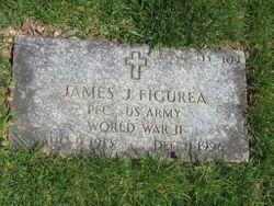 James J Figurea