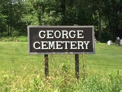 Georges Cemetery