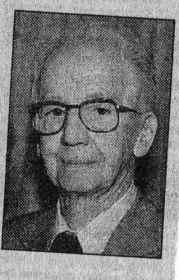 Albert Curtis Lightner