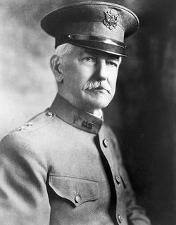 MG William Crawford Gorgas