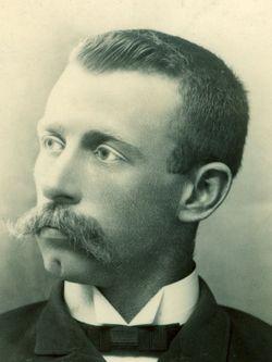 Alvin Waldo Addington