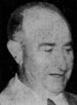 Alfred Loewenstein