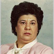 Barbara Lynn <I>LeBlanc</I> Molbert