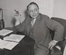 Glenn Hasenfratz Griswold