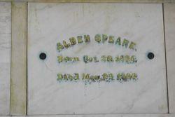Alden Speare (1825-1902) - Find A Grave Memorial